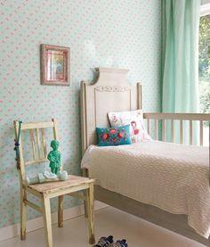 papel-flores-losagne-dormitorio