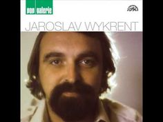 ▶ Jaroslav Wykrent - Růžová pentle - YouTube Music Film, Country, Youtube, Musik, Rural Area, Country Music, Youtubers, Youtube Movies