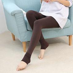 Thicken Warm Deporte Super Elastic Women workout Black Leggings womens winter fleece legging pants female velvet leggins