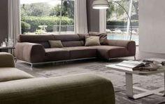 Chateau d'Ax: divani e prezzi della collezione 2016 - Scoprite la nuova collezione di divani Chateau d'Ax per il 2016, modelli adatti a tutti gli stili dall'ottimo rapporto qualità prezzo.