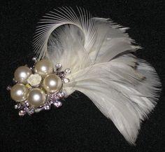 FOREVER AFTER  Simple Elegance Wedding by AllThatJazzDesign, $38.00