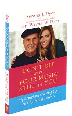 Wayne Dyer - The Official Website of Dr. Wayne W. Wayne Dyer, Your Music, Reading Lists, Inspire Me, Me Quotes, My Books, Things I Want, Spirituality, Entertainment