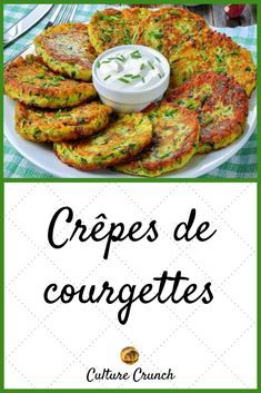 Batch Cooking, Easy Cooking, Cooking Recipes, Vegetable Recipes, Vegetarian Recipes, Healthy Recipes, Fingers Food, A Food, Food And Drink