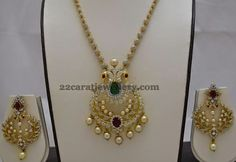 fancy-diamond-set-by-totaram-jewellers.jpg (784×539)