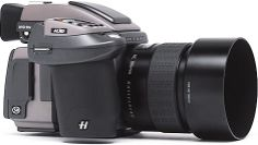 Hasselblad H3DII-50 - lifestylerstore - http://www.lifestylerstore.com/hasselblad-h3dii-50/