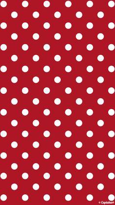 Cute wallpapers ~ pattern ~ – My CMS Cute Wallpaper For Phone, Red Wallpaper, Cellphone Wallpaper, Mobile Wallpaper, Pattern Wallpaper, Iphone Wallpaper, Christmas Wallpaper, Paper Background, Background Patterns