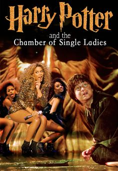 15 Book Covers That Are More Flawless When You Add Beyoncé because Bey is everything!