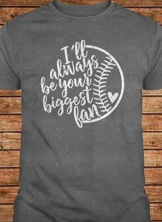 Baseball T Shirt Designs