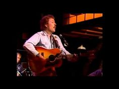 ▶ Gordon Lightfoot - Don't be sorry (1966) - YouTube