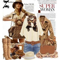 """Untitled #259"" by moni4e on Polyvore"