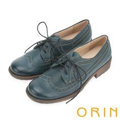 https://tw.buy.yahoo.com/gdsale/ORIN-英倫街頭時尚-經典雕花牛皮綁帶牛津鞋-5421572.html