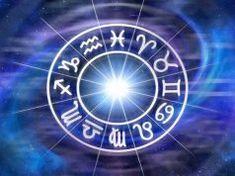 Napi horoszkóp április 19. péntek