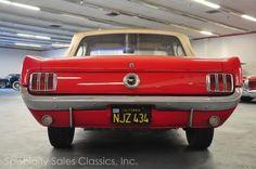 1973 Buick Century Coupe Bamboo Cream Beige Cassic