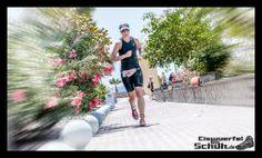 70.3 Challenge Fuerteventura | Las Playitas { @ASICS Europe #GelSuperJ33 #SuperJ33 | @ASICS America @Challenge Family }