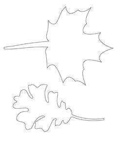 msl_1009_leaves_template_image.jpg Template for the Corn Husk Leaves