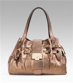 jimmy choo handbags - - Yahoo Image Search Results
