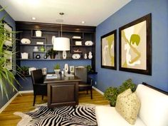good office wall paint colors | for the home | pinterest | wall