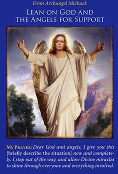 ARTICUS - Un mondo tutto da scoprire.: The Archangel To Day