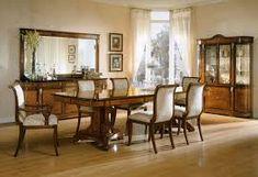 Resultado de imagen para muebles estilo luis xv modernos