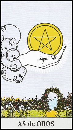 What Are Tarot Cards? Made up of no less than seventy-eight cards, each deck of Tarot cards are all the same. Tarot cards come in all sizes with all types Robert Kiyosaki, Page Of Pentacles, Tarot Rider Waite, Tarot Significado, Tarot Gratis, Free Tarot, Daily Tarot, Tarot Card Meanings, Tarot Readers