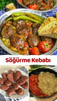 Fish And Meat, Fish And Seafood, Turkish Recipes, Italian Recipes, Turkey Today, Turkish Sweets, Turkish Kitchen, Fresh Fruits And Vegetables, Seafood Dishes