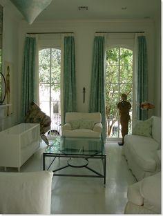 Interior Photos Of Shotgun Houses Part 12