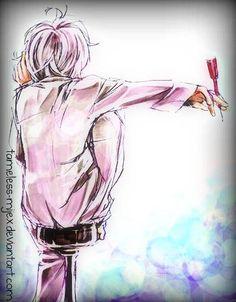 Near   Death Note