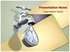 Check out our professionally designed Wasting #Time PPT #template. Download our Wasting Time PowerPoint #theme and background affordably now. Get started with your next PowerPoint presentation with our Wasting Time editable ppt template. This royalty free Wasting Time #Powerpoint template lets you edit text and values and is being used very aptly for Wasting Time, #Business, #Emergency, #Environment, #Frustration, #Motivation and such PowerPoint presentations.