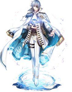 Boys Anime, Manga Boy, Anime Art Girl, Manga Anime, Game Character Design, Character Art, Fantasy Characters, Anime Characters, Anime Red Hair