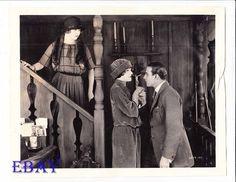 Rudolph Valentino Gloria Swanson VINTAGE Photo Beyond The Rocks Silent Screen Stars, Silent Film Stars, Rudolph Valentino, Mary Pickford, Most Beautiful Man, The Rock, Golden Age, Vintage Photos, Black And White