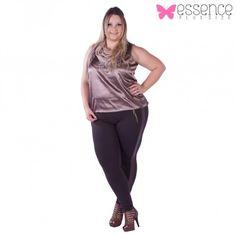 Photo: Alfredo Mill Producer: Liliana Nakakogue Model: Aline Silvestre https://www.facebook.com/EssencePlusSizeAtacadoVarejo/app_305990076116431