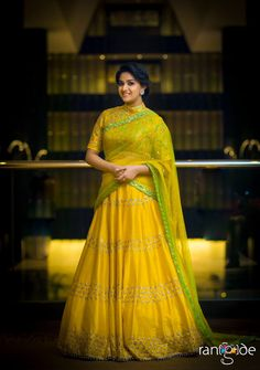 Divya Reddy collection
