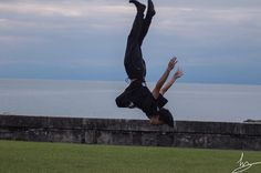 Parkour, Instagram Posts, Daughter, Photography