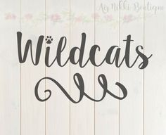 Vinyl Crafts, Vinyl Projects, School Spirit Shirts, School Shirts, Vinyl Board, School Shirt Designs, College Shirts, Silhouette Cameo Projects, Cricut Creations