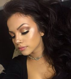 Arzaylea- I don't like her but she is beautiful