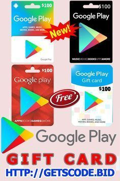 Get Gift Cards, Itunes Gift Cards, Paypal Gift Card, Gift Card Giveaway, Mastercard Gift Card, Google Play Codes, Cool Gifts For Teens, Gift Card Generator, Amazon Gifts