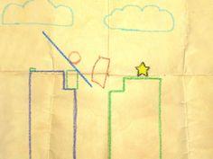crayon_shot_01.jpg (800×600)