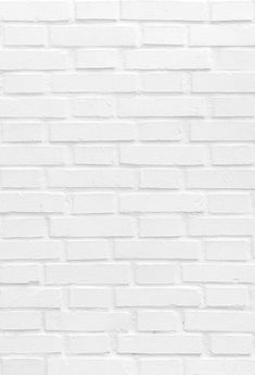 White Textured Brick Wall Photography Backdrop D-240 – Dbackdrop White Textured Wallpaper, White Brick Wallpaper, Framed Wallpaper, Textured Walls, White Wallpaper Iphone, White Brick Background, White Brick Walls, Muslin Backdrops, Wall Backdrops
