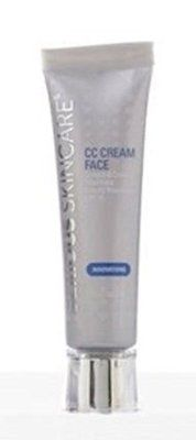 Serious Skincare CC Cream FACE (MEDIUM) Correct & Conceal SPF 15 - For Sale Check more at http://shipperscentral.com/wp/product/serious-skincare-cc-cream-face-medium-correct-conceal-spf-15-for-sale/