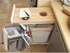 маленькая угловая кухня - Поиск в Google