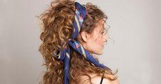 penteados-com-acessorios-cabelo-cacheado-com-volume-semipreso-1381787363016_956x500.jpg (956×500)