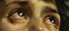 """ Karl Bryullov Last Day of Pompeii 1833 "" Renaissance Paintings, Renaissance Art, Aesthetic Painting, Aesthetic Art, Photowall Ideas, Arte Obscura, Art Hoe, Classical Art, The Villain"