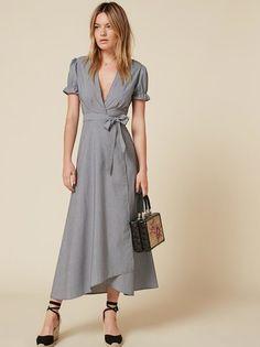 The Jasmine Dress  https://www.thereformation.com/products/jasmine-dress-lenox?utm_source=pinterest&utm_medium=organic&utm_campaign=PinterestOwnedPins