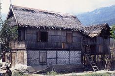 rural asia | Asia Rural Development Research Center