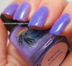 indigobananas electric unicorns