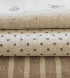 Vintage and French Inspired Fabrics by Peony and Sage Textiles, Farmhouse Fabric, Farmhouse Upholstery Fabric, Upholstery Fabrics, Sewing Crafts, Sewing Projects, Shabby, French Fabric, Linens And Lace