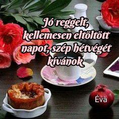 Retro Hits, Breakfast, Food, Morning Coffee, Essen, Meals, Yemek, Eten