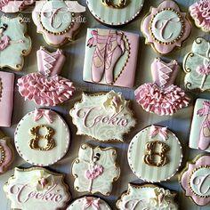 youcancallmesweetie | Girls's Birthdays