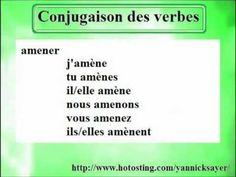 Les 1000 mots indispensables en français   Les mots les plus utilisés 1 / 12 - YouTube