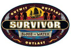 S27: Blood vs. Water